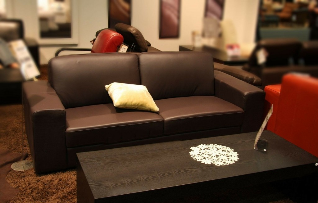 Tips For Protecting Your Upholstered Furniture When Moving